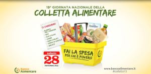 colletta-alimentare_2015
