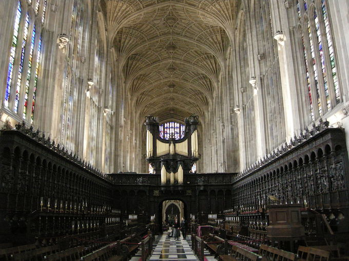 Kings-College-Chapel_Cambridge