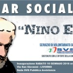 bar nino effe